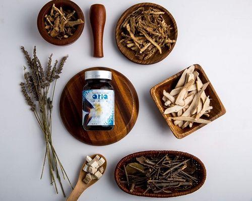 Cách phòng ngừa bệnh gout tái phát mùa lễ tết - Ảnh 4