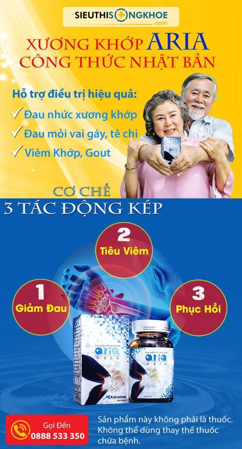 Cách phòng ngừa bệnh gout tái phát mùa lễ tết - Ảnh 5