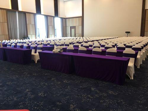 Cận cảnh Tổ hợp Chung cư cao cấp và khách sạn 5 sao khánh thành ngày 10/1/2019 của Tập đoàn Mường Thanh - Ảnh 3