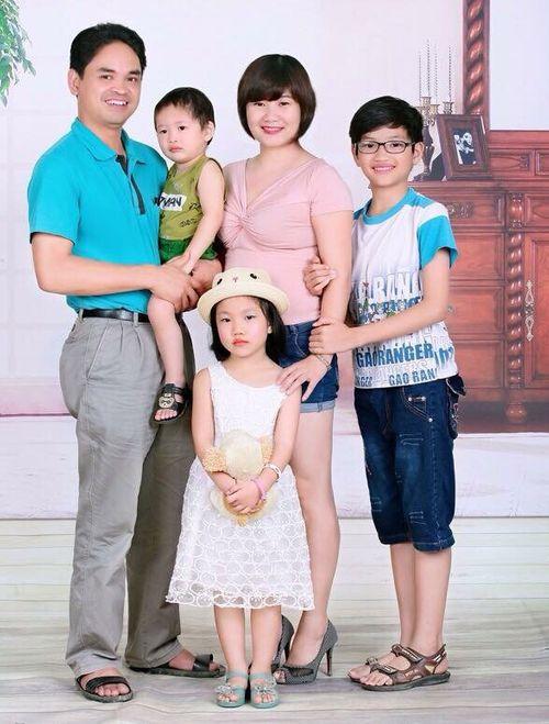 Doanh nhân Nguyễn Mai: Hành trình từ cô giáo dạy tiếng Anh đến chuyên gia ngành dược phẩm Việt Nam - Ảnh 2