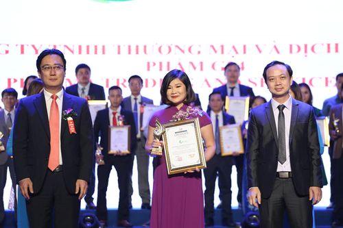 Doanh nhân Nguyễn Mai: Hành trình từ cô giáo dạy tiếng Anh đến chuyên gia ngành dược phẩm Việt Nam - Ảnh 4