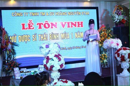 Doanh nhân Nguyễn Mai: Hành trình từ cô giáo dạy tiếng Anh đến chuyên gia ngành dược phẩm Việt Nam - Ảnh 5