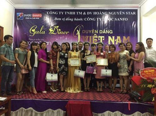 Doanh nhân Nguyễn Mai: Hành trình từ cô giáo dạy tiếng Anh đến chuyên gia ngành dược phẩm Việt Nam - Ảnh 6