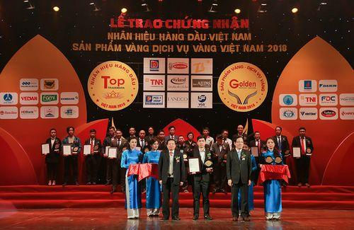 TNI Holdings Việt Nam - Đón đầu làn sóng đầu tư - Ảnh 2