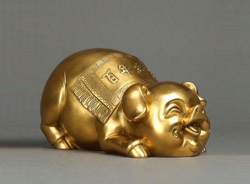 """Quà tặng mạ vàng Tết Kỷ Hợi 2019: Cẩn trọng """"chi tiền thật – nhận vàng giả"""" - Ảnh 3"""