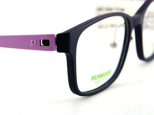 """Bật mí 4 đặc điểm kính cận đổi màu """"ăn đứt"""" kính cận thông thường - Ảnh 3"""