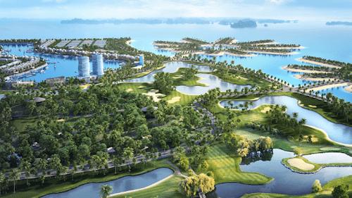 Tuần Châu Marina: Vị trí đẳng cấp hấp dẫn đầu tư  - Ảnh 2