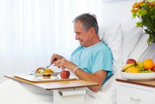 Hợp chất Beta glucan trong immunobal là gì mà lại tốt cho bệnh nhân ung thư đến vậy? - Ảnh 4