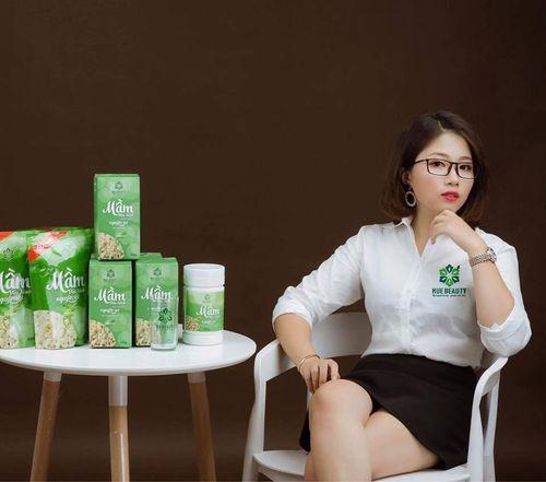Nữ sinh 9X mua ô tô, thu nhập trăm triệu nhờ kinh doanh online - Ảnh 2