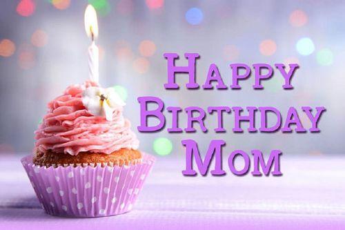 Qùa mừng sinh nhật sang trọng, ý nghĩa cho mẹ - Ảnh 1