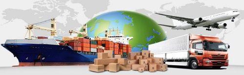 Dịch vụ chuyển gửi hàng tết đi toàn quốc tại Nội Bài Post Express - Ảnh 2