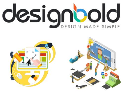 Ladipage, DesignBold, Fchat và các công cụ hỗ trợ kinh doanh online - Ảnh 2