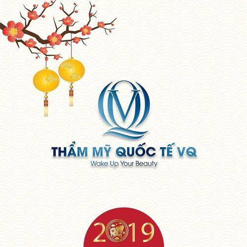 Thẩm mỹ quốc tế VQ giới thiệu những dịch vụ thẩm mỹ đỉnh cao năm 2019 - Ảnh 1