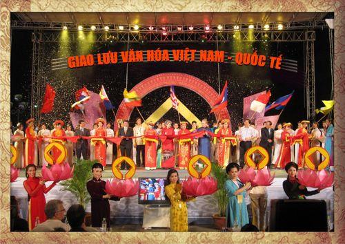 """Chương trình """"Sản phẩm vàng APEC – Doanh nhân xuất sắc châu Á Thái Bình Dương""""- Cơ hội hội nhập quốc tế cho doanh nghiệp Việt Nam - Ảnh 1"""