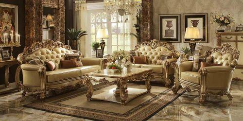 6 ý tưởng mới lạ phối màu sơn phòng khách thêm hiện đại và đẹp mắt - Ảnh 3