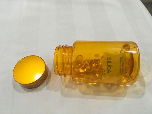 Nhãn hiệu Agarking và Agarking Plus vinh dự lọt top 10 sản phẩm Vàng vì sức khỏe cộng đồng tốt nhất Việt Nam - Ảnh 8