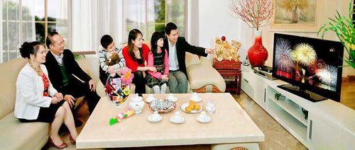 5 thiết bị gia đình nên chọn mua trong dịp tết Kỷ Hợi 2019 - Ảnh 5