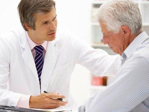 Bệnh tiểu đường có mấy giai đoạn và giai đoạn cuối nguy hiểm như thế nào? - Ảnh 1