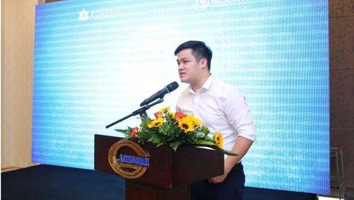 Doanh nhân Trần Anh Tuấn nói về thách thức và cơ hội khi kinh doanh mỹ phẩm online - Ảnh 3
