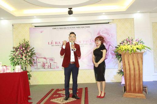Công ty Thảo Trang ra mắt siêu phẩm phụ khoa mới – Thanh Nữ Mộc Chi - Ảnh 7