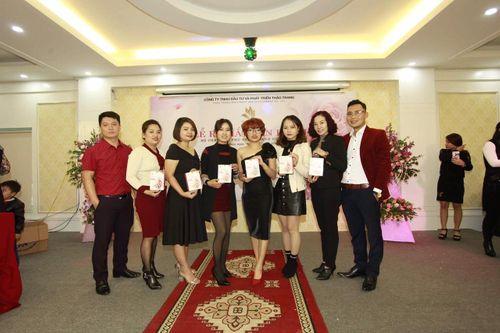 Công ty Thảo Trang ra mắt siêu phẩm phụ khoa mới – Thanh Nữ Mộc Chi - Ảnh 1