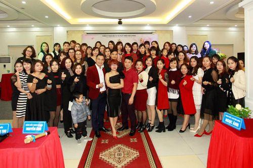 Công ty Thảo Trang ra mắt siêu phẩm phụ khoa mới – Thanh Nữ Mộc Chi - Ảnh 3