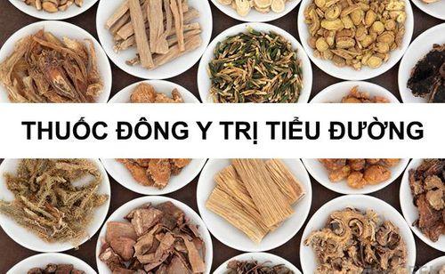 Tiết lộ 10 loại thảo dược Đông y giúp chữa bệnh tiểu đường được lưu truyền lại - Ảnh 1