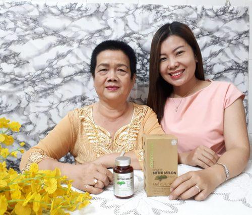 Tiết lộ 10 loại thảo dược Đông y giúp chữa bệnh tiểu đường được lưu truyền lại - Ảnh 5