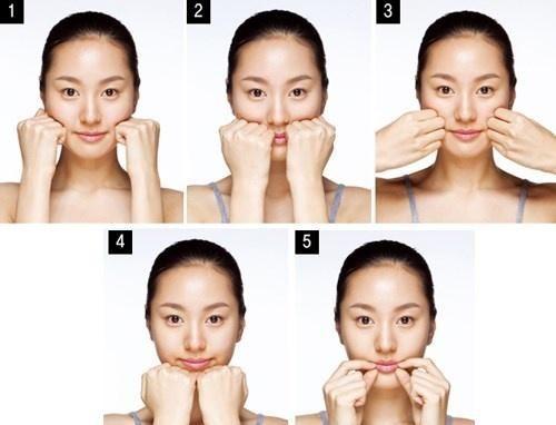 5 điều cần biết để có làn da đẹp đón Tết Kỷ Hợi 2019 - Ảnh 4