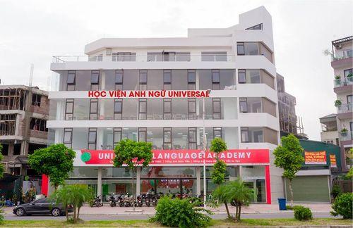 Top 6 trung tâm Anh ngữ luyện thi IELTS tốt nhất ở Hà Nội - Ảnh 1