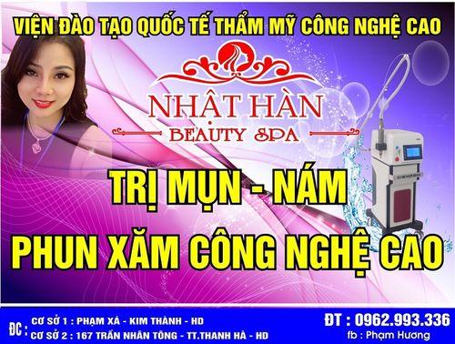 Doanh nhân Phạm Hương - Nữ hoàng có gương mặt khả ái trong cuộc thi Queen Beauty - Ảnh 6