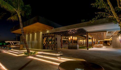BIM Group ra mắt khu nghỉ dưỡng thượng lưu InterContinental Phu Quoc Long Beach Resort  - Ảnh 3