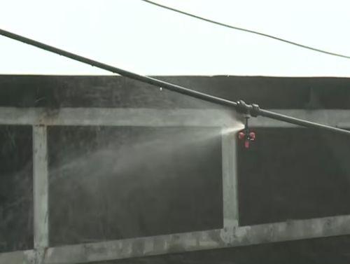Công ty than Thanh Hóa: Gắn sản xuất với bảo vệ môi trường - Ảnh 3