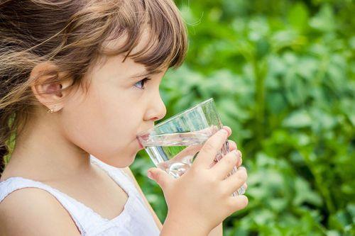 Săn lùng nước uống bổ sung chất điện giải đến từ Nhật Bản - Ảnh 1