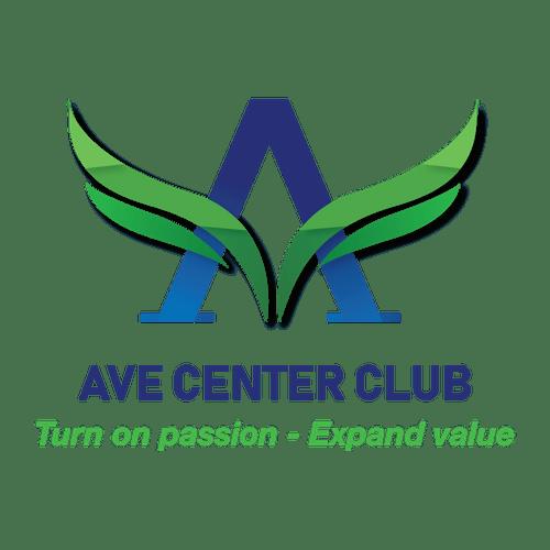 Khởi nghiệp cùng AVE - Ảnh 1