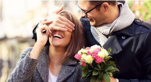 Bật mí 6 cách tặng hoa mùng 8/3 mang đến niềm vui trọn vẹn  - Ảnh 2