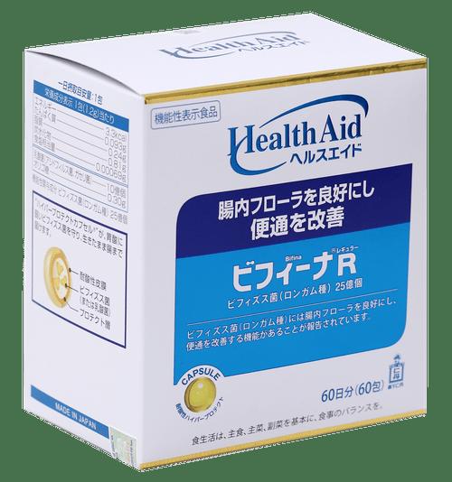 3 lý do Bifina trở thành sản phẩm bán chạy số 1 Nhật Bản 21 năm liền - Ảnh 1