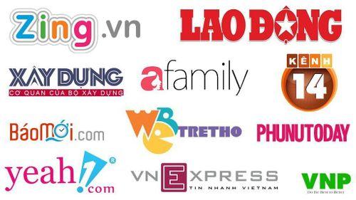 Các bước Booking dịch vụ truyền thông, báo đài trên PL Media - Ảnh 2
