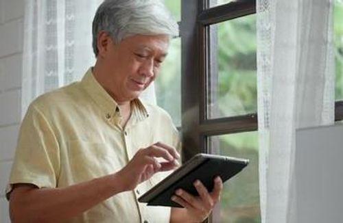 Nguyên nhân và cách cải thiện hiệu quả chứng tiểu đêm, tiểu nhiều ở nam giới trung niên, cao tuổi - Ảnh 1