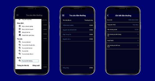 Tính năng mới giúp Nhà đầu tư gia tăng thu nhập ngay trên ứng dụng của Lendbiz - Ảnh 2