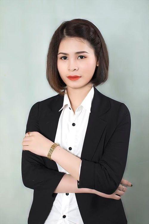 Nguyễn Thị Dịu – Bà mẹ hai con quyết tâm thành công để cho các con một tương lai tốt đẹp hơn - Ảnh 1