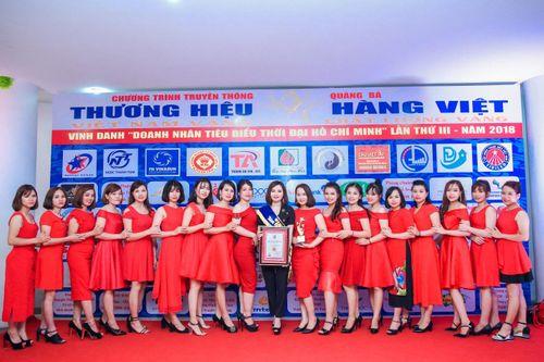 Nguyễn Thị Dịu – Bà mẹ hai con quyết tâm thành công để cho các con một tương lai tốt đẹp hơn - Ảnh 3