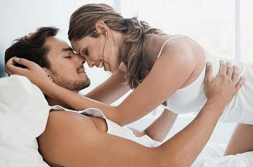Tác hại khôn lường của thuốc lá đối với tinh trùng và khả năng sinh sản nam giới - Ảnh 1