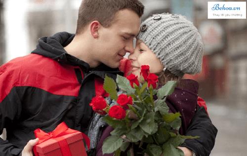 Đại chiến hoa hồng trong tiệm hoa xinh đẹp - Ảnh 5