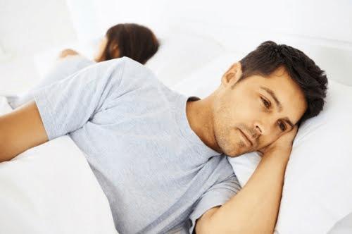 Liệt dương có chữa được không? Sản phẩm nào giúp nam giới khắc phục tình trạng này? - Ảnh 2