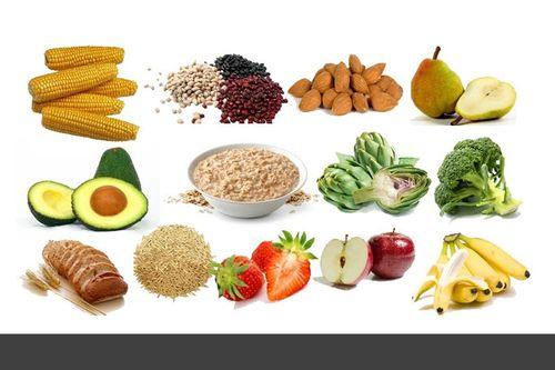 Tuân thủ chế độ ăn hợp lý giúp phòng ngừa bệnh suy tim do mạch vành - Ảnh 2