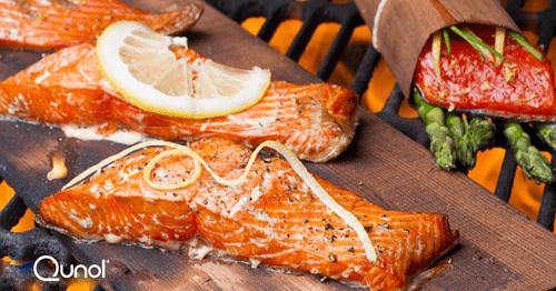 Tuân thủ chế độ ăn hợp lý giúp phòng ngừa bệnh suy tim do mạch vành - Ảnh 3