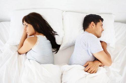 Lối sống sinh hoạt gây ảnh hưởng xấu đến sức khỏe đàn ông Việt - Ảnh 2