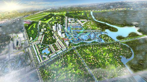 """Chủ động """"bắt tay"""" đối tác nước ngoài, doanh nghiệp địa ốc Việt được gì? - Ảnh 2"""