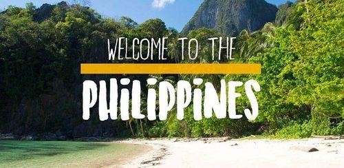 Có nên học tiếng Anh ở Philippines? - Ảnh 2